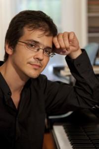 Viktor Valkov